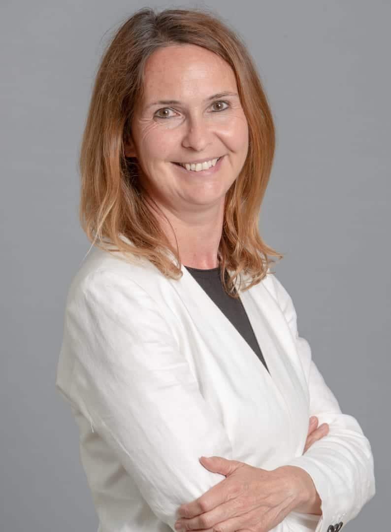 Astrid-Mayer