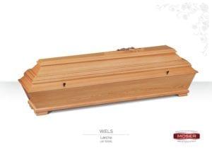 LW-100RL-Laerche-Wels