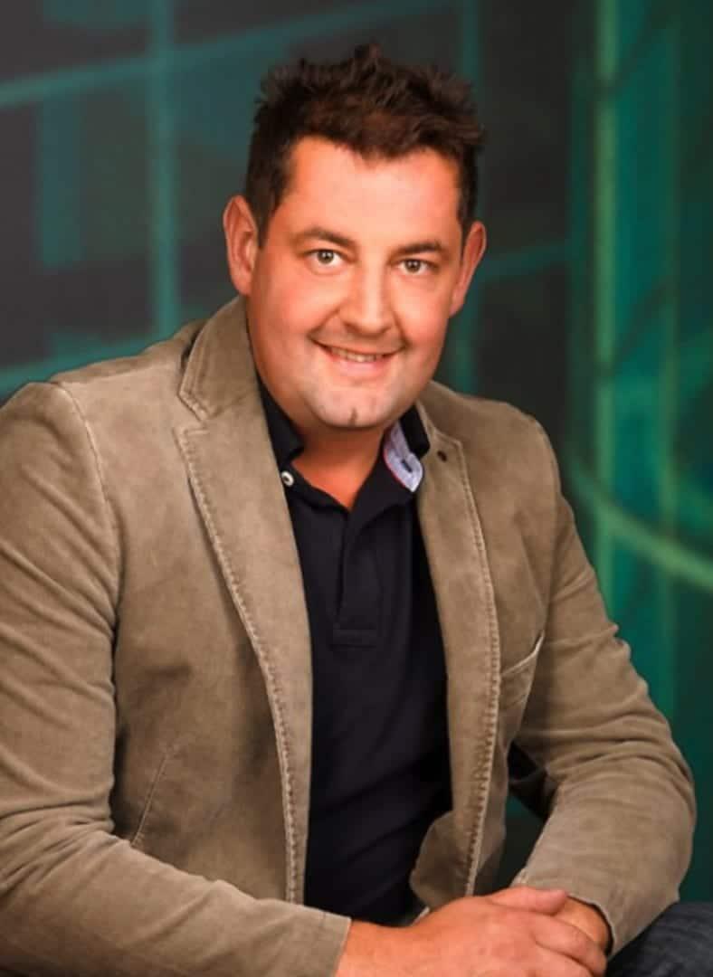 Markus-Ertl