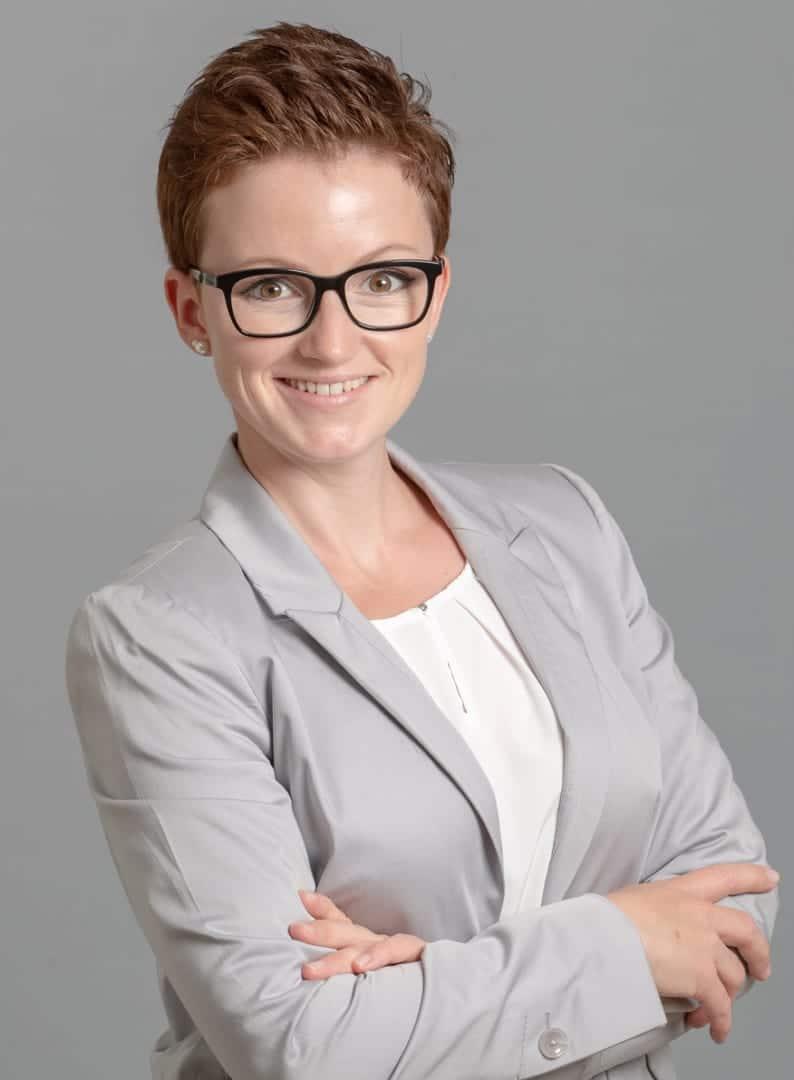 Verena-Ertl